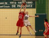 2015 5A SIC girls basketball all-conference teams