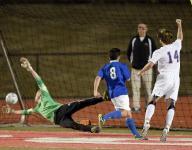 Best of MSPreps: Boys all-state soccer