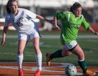 Best of MSPreps: Girls all-state soccer