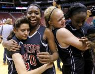 Underdog Maricopa girls pull off Division II state hoops title