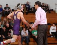 Wrestling: Monroe's Profaci likely to have two-time champ in his path