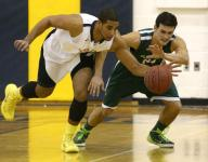 NJSIAA Boys Basketball roundup: Southern survives scare from Shawnee in South Group IV