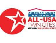The American Family Insurance ALL-USA Twin Cities Top 5 Plays