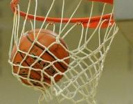 Prep roundup: No. 1 Knights top Watertown