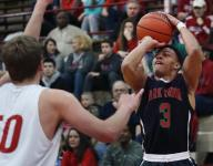 Sectional basketball: A look at local Class 2A and A fields