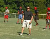 Wes Mattera Resigns As Head Coach At Thomasville