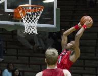 This week's Associated Press boys basketball rankings