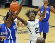 3-pointers push Lake Forest over Woodbridge