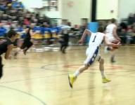 Boys Hoops: Wayzata 77, Maple Grove 62