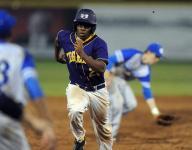 Hattiesburg baseball falls short against Ocean Springs