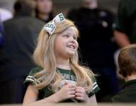 Before final night at Breslin, Trice to honor Lacey