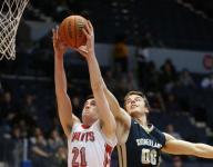 Greece Athena, Pittsford Sutherland reach 'A1' final
