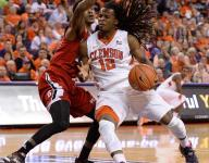 Tigers come up short in Littlejohn finale