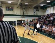 Free throws lift Tualatin to 57-54 playoff win over Reynolds