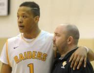 Raiders stand firm for narrow win over Bluejays