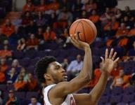 DeVoe's late flurry could mean good things ahead