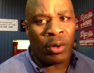LHSAA investigating Evangel-Albany fight