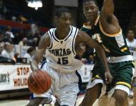 Stevens: Farewell to holiday basketball treat