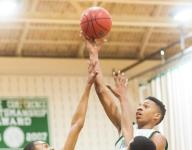 End of the Road: Parkside stumbles against Queen Anne's