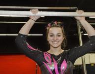 Prep Profile: Manitowoc Lincoln junior Alyssa DeZeeuw