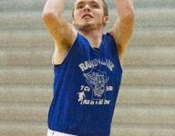 Prep Profile: Aaron Rathke
