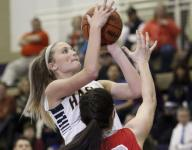 Prep hoops stars - Wednesday, March 4