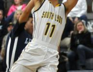 South Lyon hopes to play best ball at district