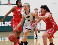 Brown's return gives Chiefs boost in win over Novi