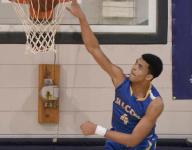 VOTE: #MSPreps Dunk of the Year contest