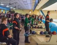 Coldwater bowling on a roll heading into State Finals