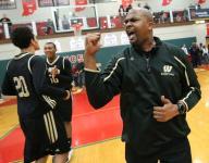 Greg Graham resigns as Warren Central basketball coach