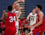 Boys roundup: Mason edges Portland in triple OT