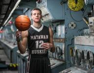 Shore players picked for state all-star basketball game