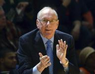 NCAA punishes Syracuse, Jim Boeheim for violations