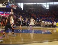 VIDEO: Westview girls play Elizabethton in state quarterfinal