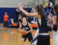 VIDEO: Girls basketball: Pine Plains makes history with title win