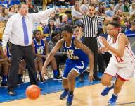 Summerfield tops Pleasant Hill for C title