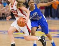 Lacassine tops Stanley for Class B title