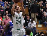 North's defense suffocates Appleton West in regional rout