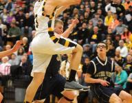 Boys basketball: McGinnis, Waupun pull away from WLP