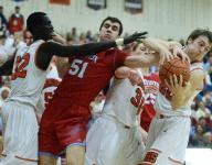 No. 1 Warriors get 20th win, trip to state