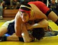 NJSIAA Tournament Wrestleback Round Three Results