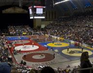 Edelson: NJSIAA wrestling must remain in Atlantic City