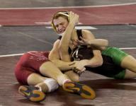 Twelve Region VI wrestlers advance to semis