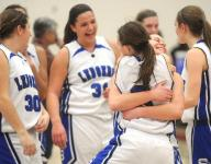 Girls basketball: St. Mary's Springs headed back to state