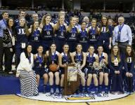 Central Catholic tops Barr-Reeve for state title