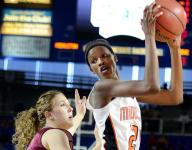KEY CHAIN: How Middleton girls advanced to title game