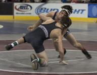 Shore Conference seniors earn medals in Atlantic City