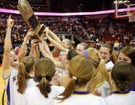 Making history: Nevada girls win title, end 95-year wait