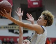 Trojans fall short of 1st state trip since 1998